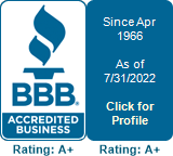 APCO | The Architectural Products Company BBB Business Review