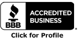 College Funding Solutions of Ohio LLC is a BBB Accredited Business. Click for the BBB Business Review of this Investment Advisory Service in Columbus OH
