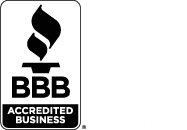 Central Ohio Gas Line Services BBB Business Review