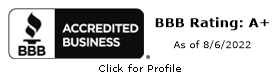 Denig Jewelers, Inc. BBB Business Review
