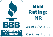 Great Roofing & Restoration BBB Business Review