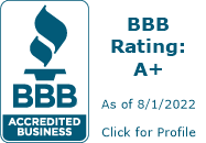 Phillips Basement Waterproofing, Inc. BBB Business Review