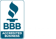 J.S. Goode Landscaping Ltd. BBB Business Review