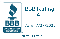 D. P. Assembly, LLC BBB Business Review