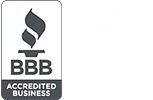 Highland Security and Investigations, LLC BBB Business Review
