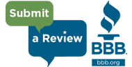 Check Off Your List, LLC BBB Business Review