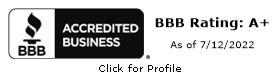 DePuy Paving Inc. BBB Business Review