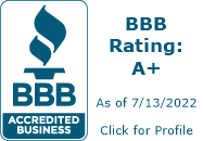 Patriot Air Comfort Systems, LLC BBB Business Review