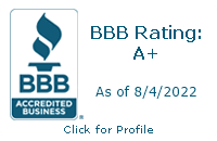 E.E. Ward Moving & Storage BBB Business Review