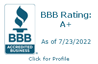 TemperaturePro Columbus BBB Business Review