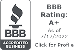 Nice Guy Technology BBB Business Review